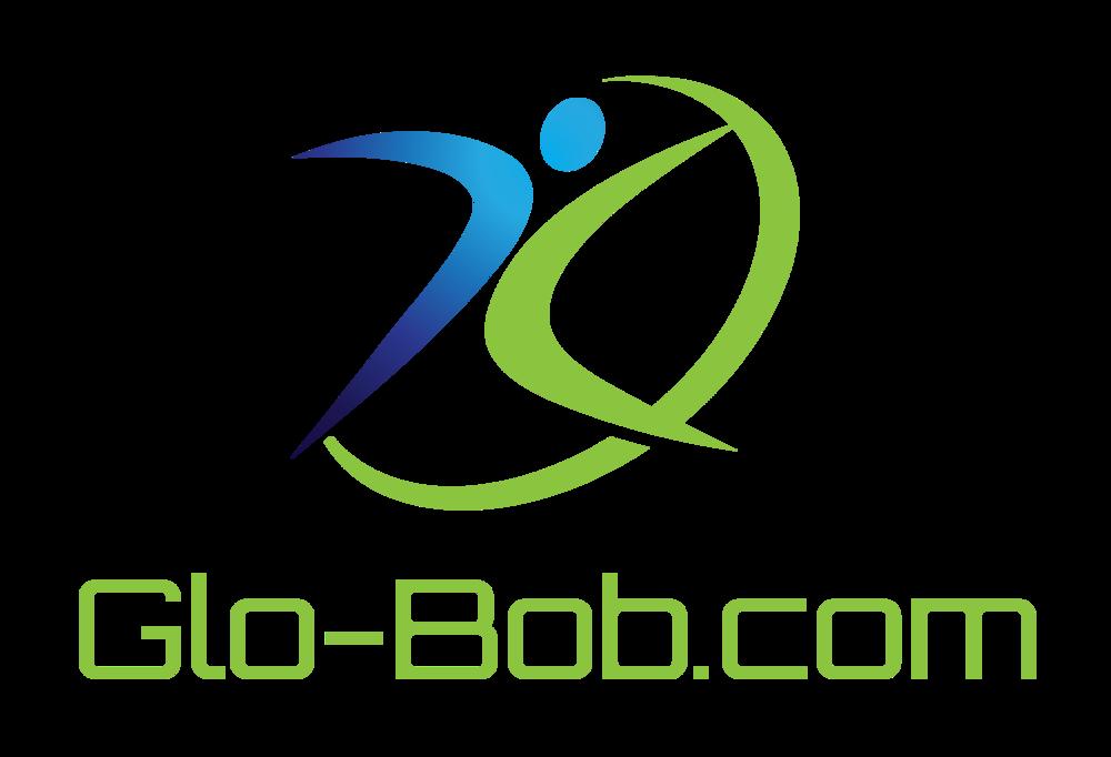 Glo-Bob.com
