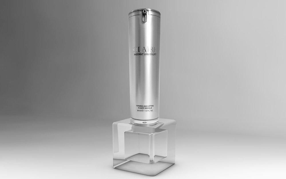 Olaire Liquid Lift art2.jpg