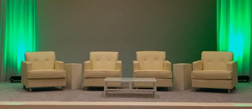 Whisper Chairs for Panel.png