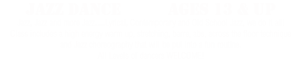 JAZZ DANCE WORDING.png