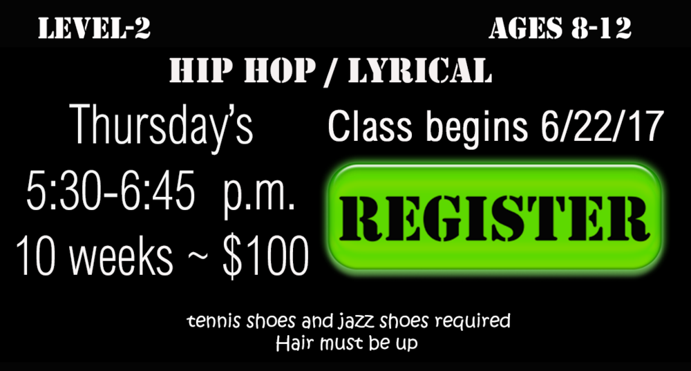 HIP HOP AND JAZZ LEVEL 2 PNG.png