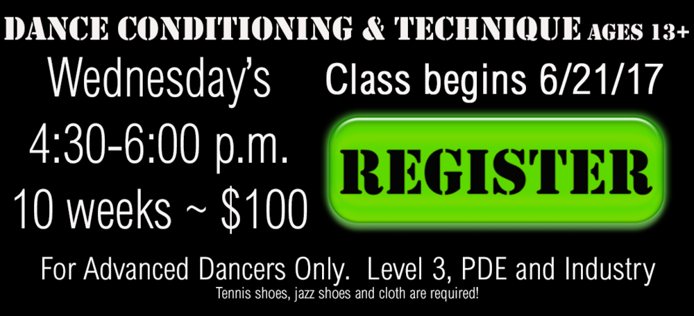 Dance Conditioning Advanced.png