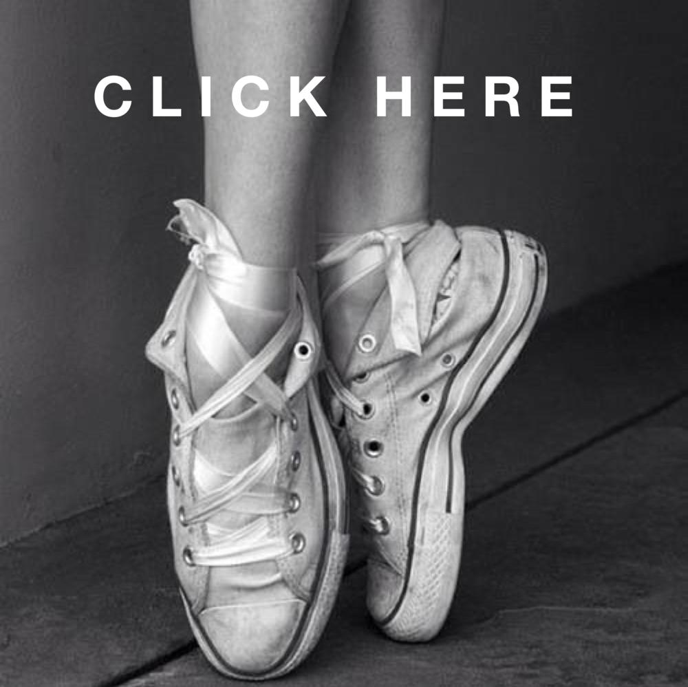 ballet tennis shoes.jpg
