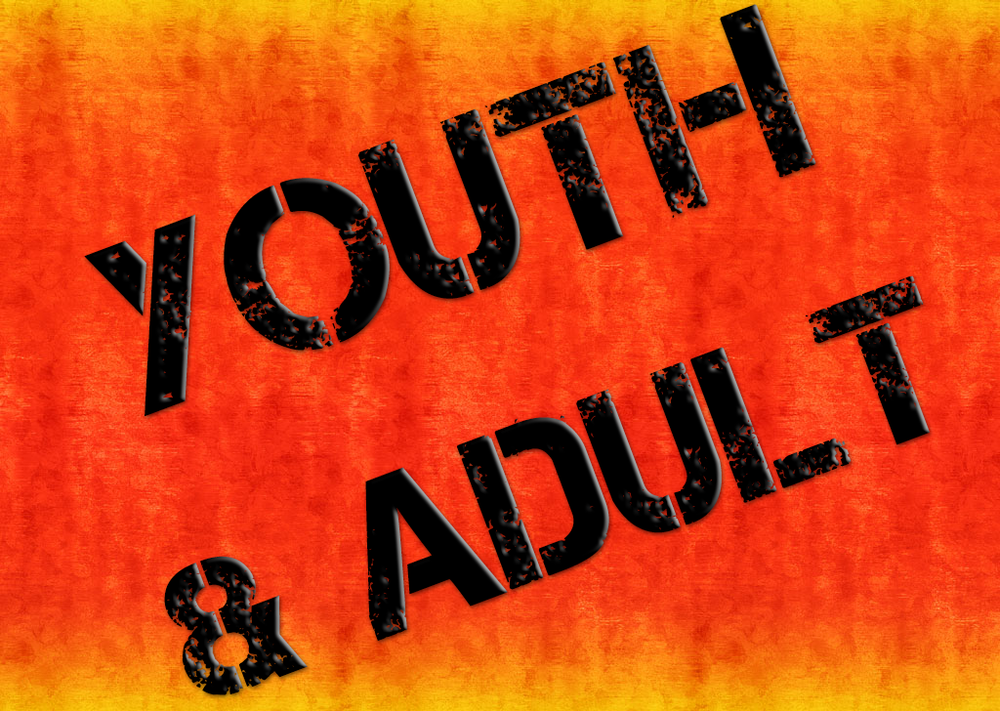 YOUTH AND ADULT.png