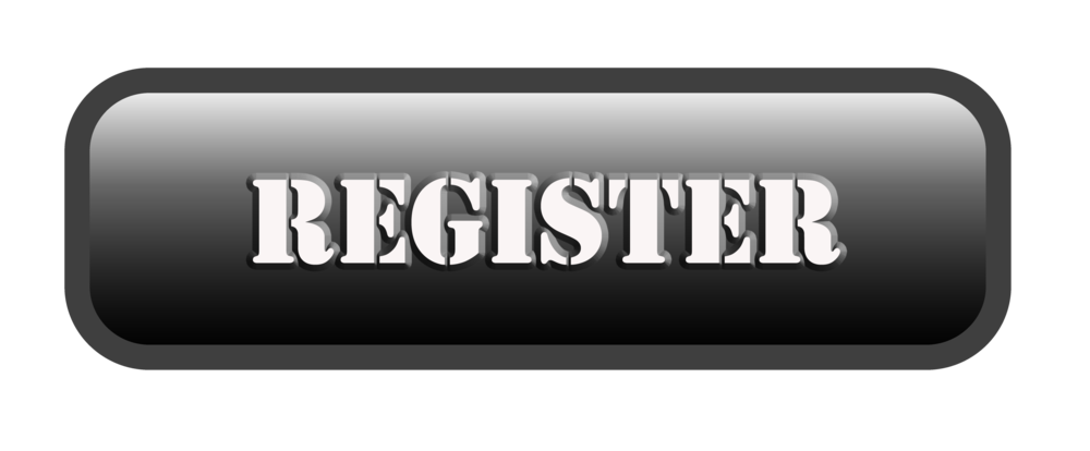 REGISTER BUTTON Black and White PNG.png