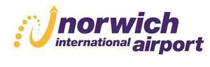 norwich-airport.jpg