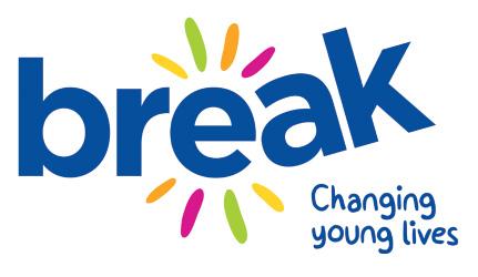 break-logo.jpg