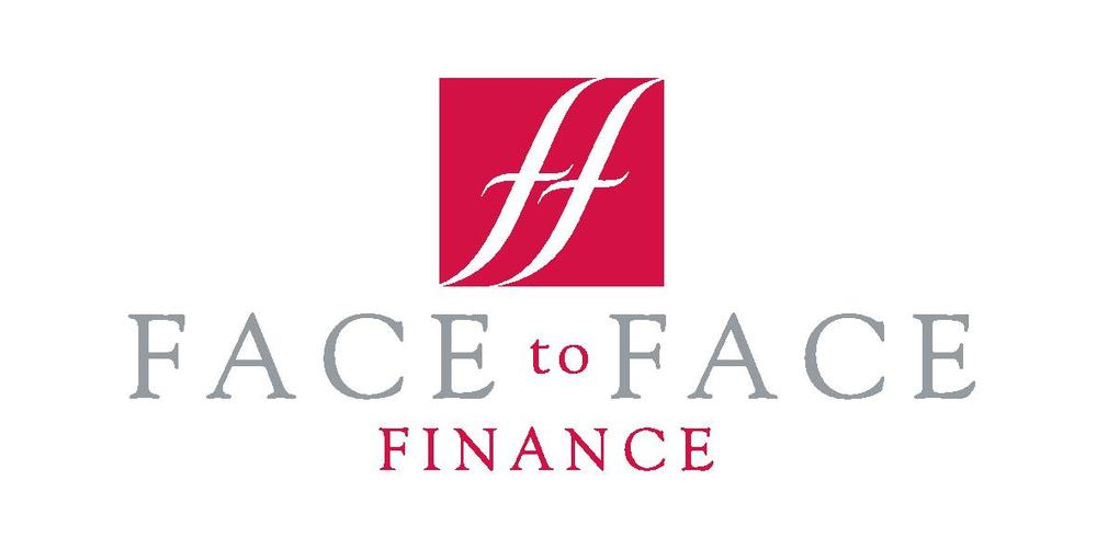 Face2Face Logo-page-001.jpg