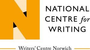 NCW-WCN-landscape-colour-300x167.jpg