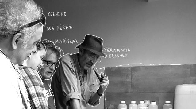 CEESEPE, BEA PÉREZ, JAVIER MARISCAL Y FERNANDO BELLVER.jpg