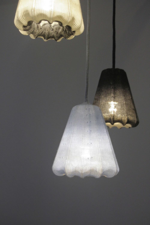 ECC Ltd Lighting Award