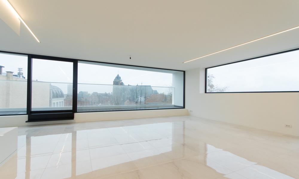 Patria - Penthouse 3.1