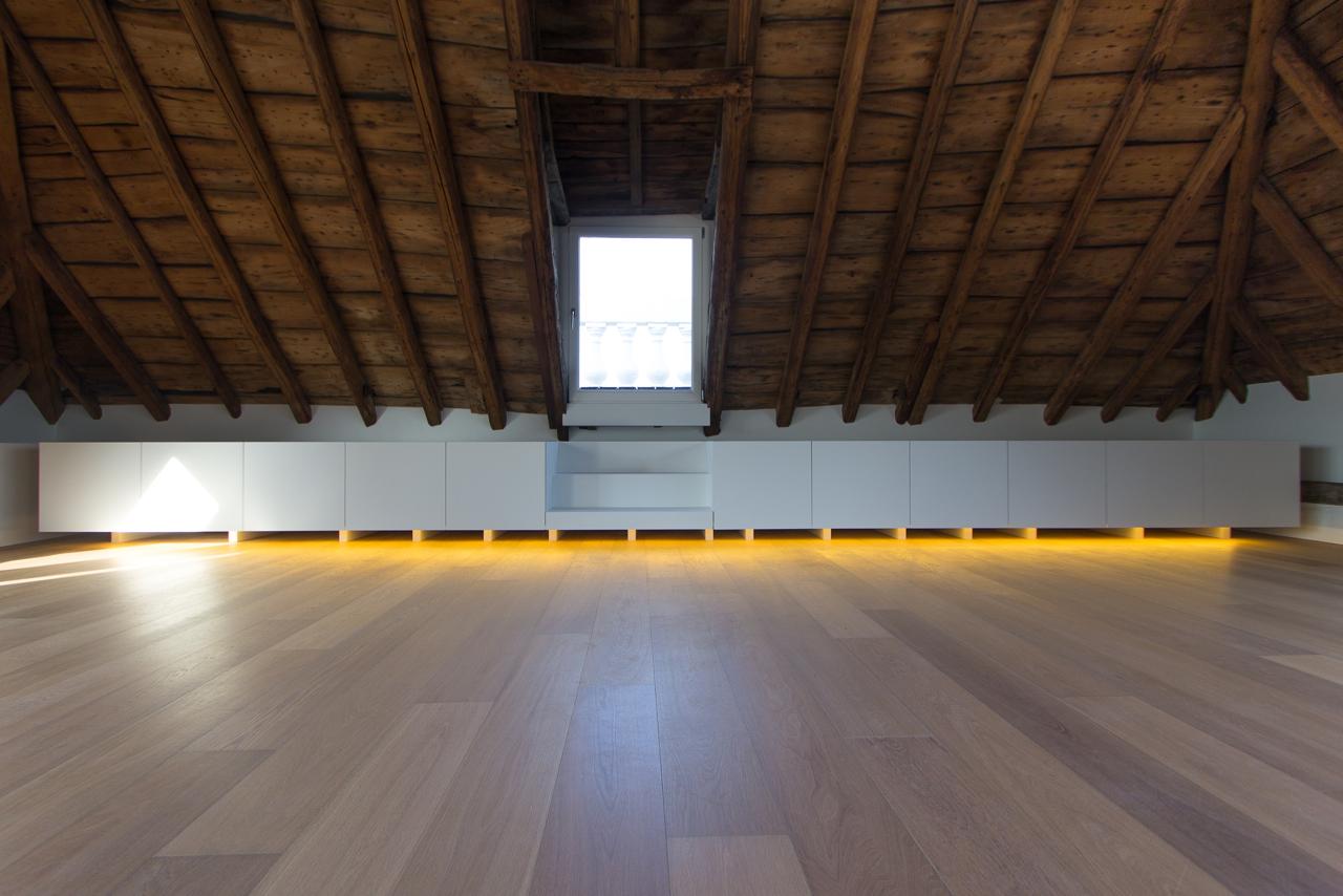 Patria penthouse 3.2 u2014 witblad