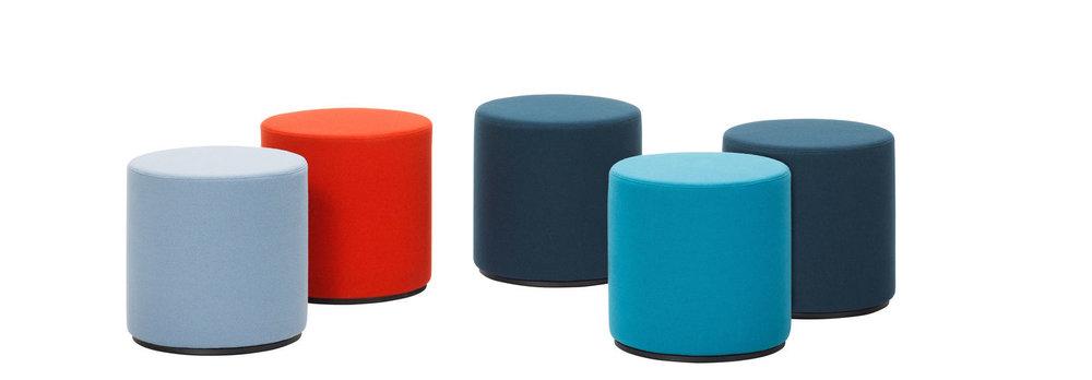verner-panton-stool