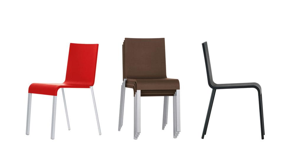 maarten-van-severen-stoel-03