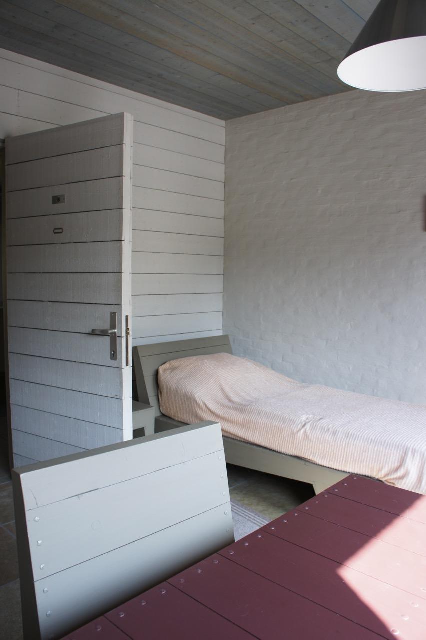 Dom-Hans-van-der-Laan-Roosenberg-kamer