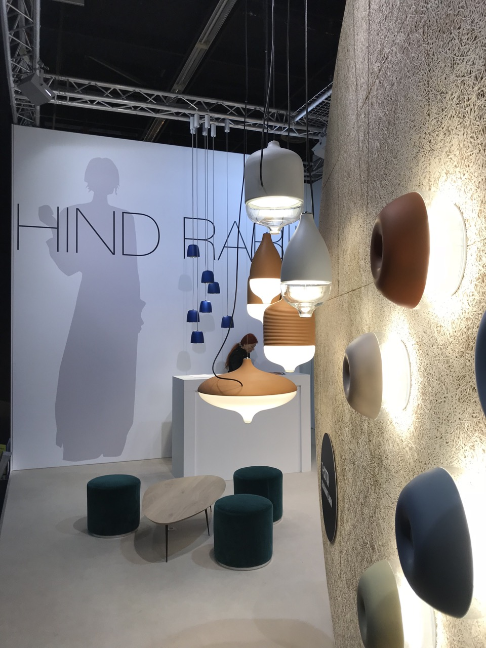 witblad-imm-cologne - 20.jpg