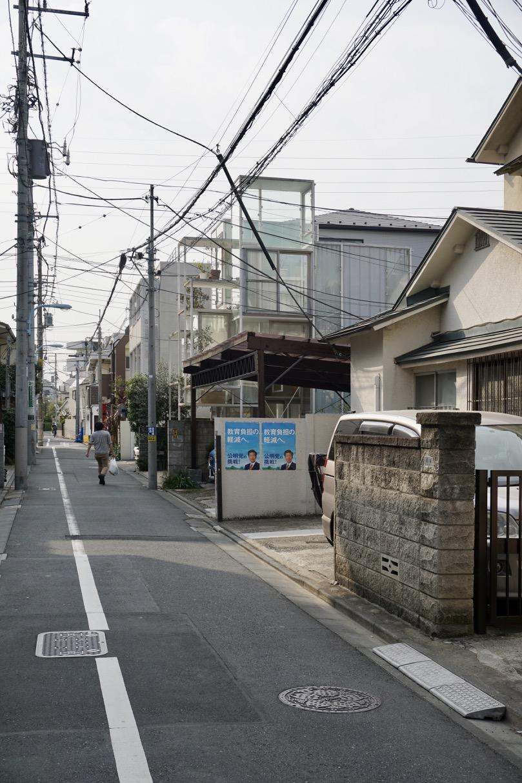 witblad-houseNA-Tokyo - 1.jpg
