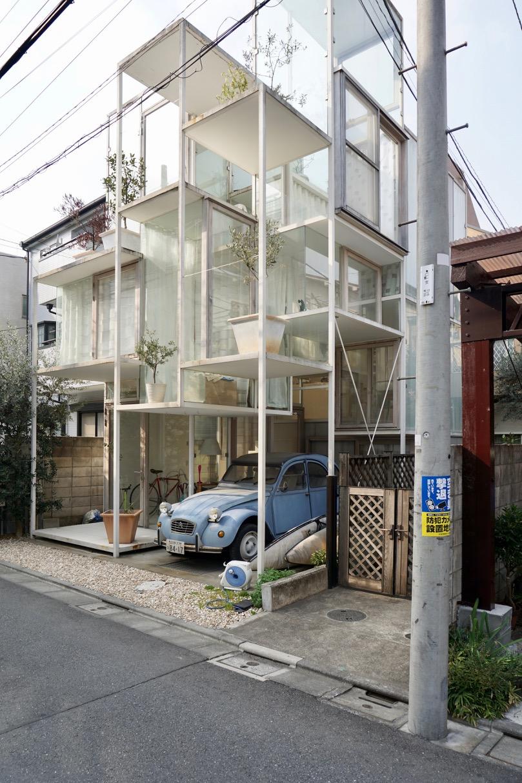 witblad-houseNA-Tokyo - 2.jpg