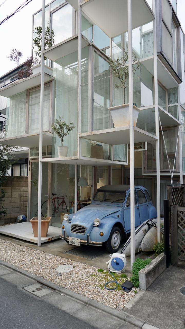 witblad-houseNA-Tokyo - 7.jpg