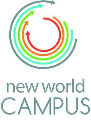 Logo_NWC_HR (1).jpg