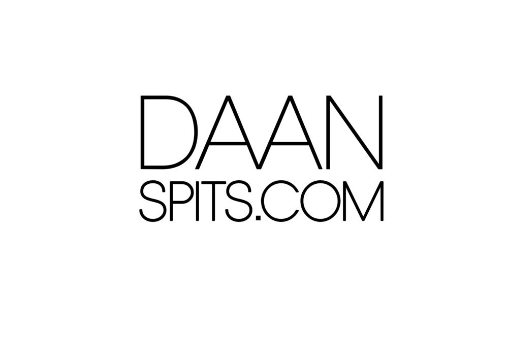DaanSpits_logo_DEF.png