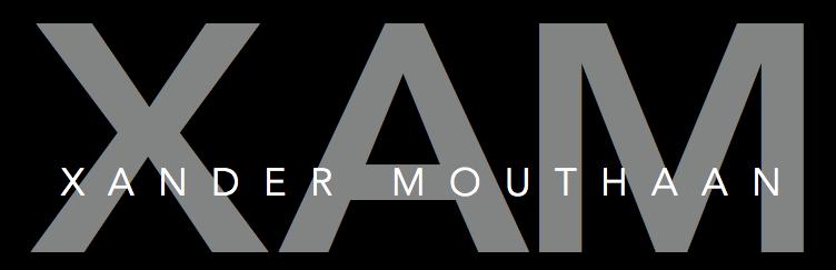 Logo visitekaart XAM.png