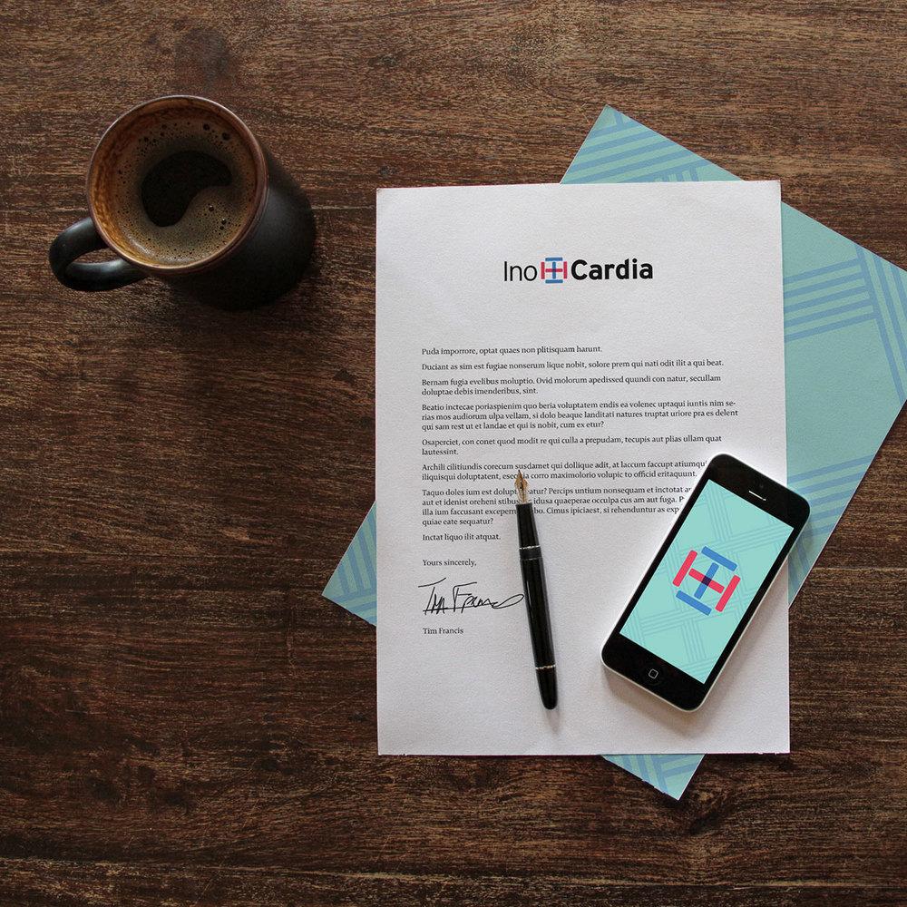 InoCardia-letter-mockup-cropped.jpg