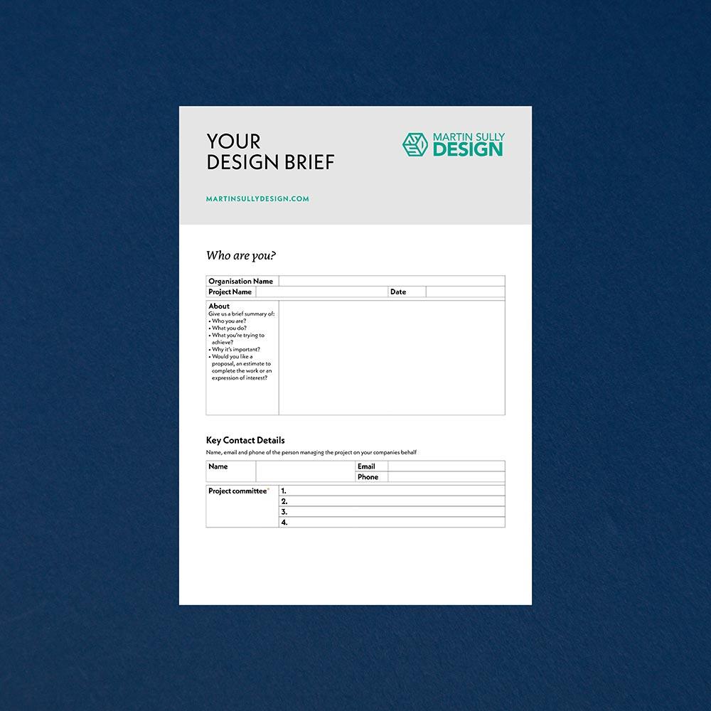 Write-a-Mini-Design-Brief.jpg