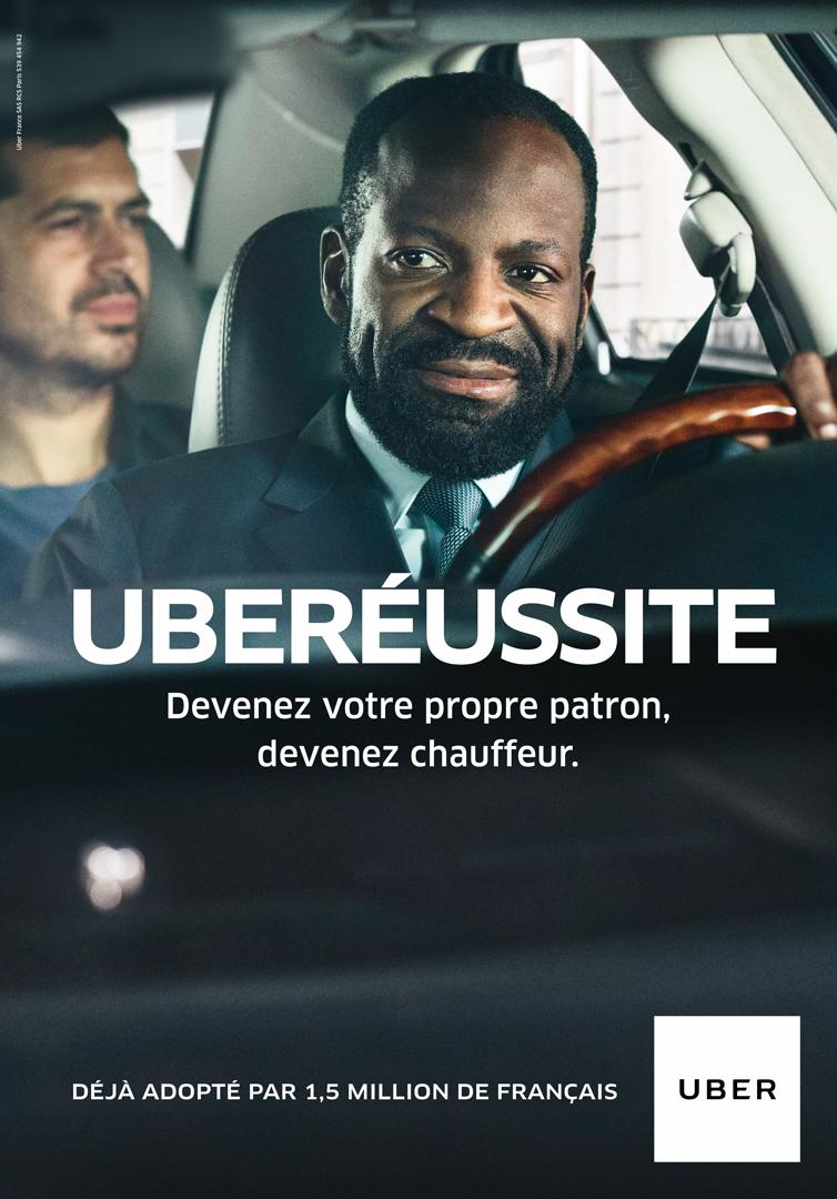 arifstw 1 0 uberfps - photo #26