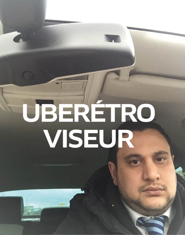 abdallah_LAZREG-UBERETROVISEUR.jpg