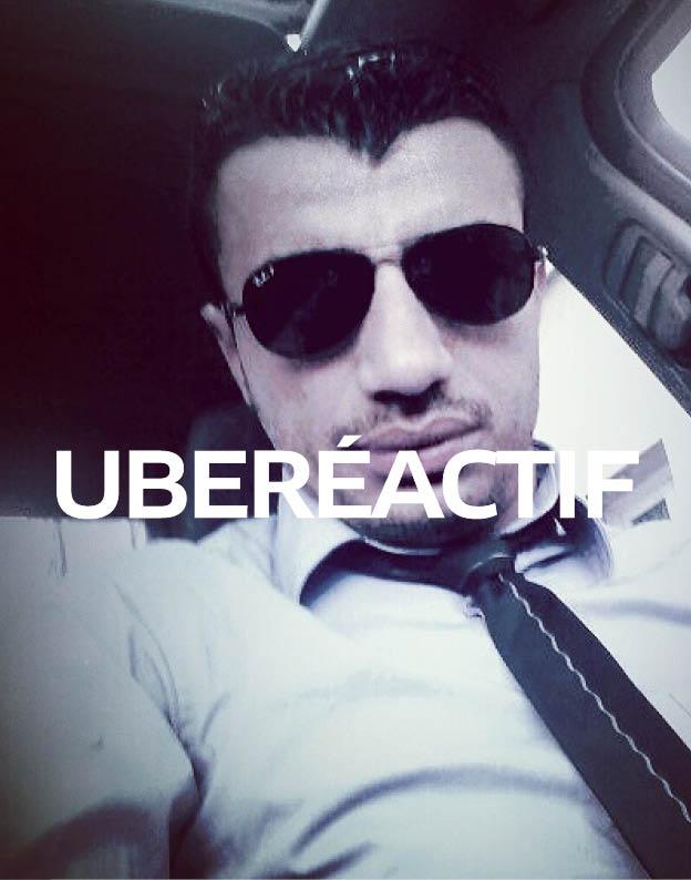 Abdelhakim_Mahdhi-UBREACTIF.jpg