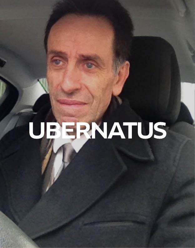 antonio_marco-UBERNATUS.jpg