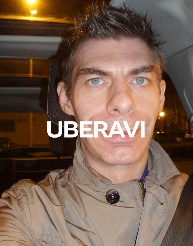 arnau_IRANZO-UBERAVI.jpg