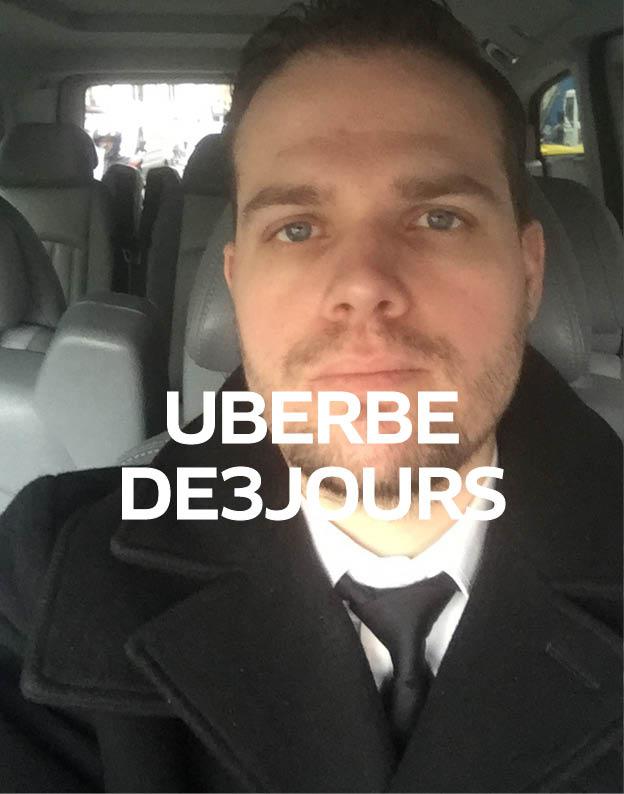 bruce_Peltereau-UBERBEDE3JOURS.jpg