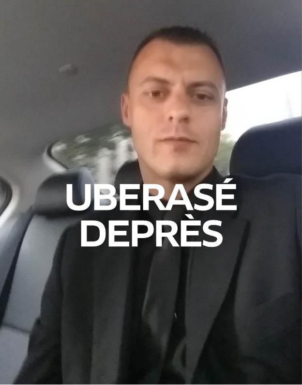 georgij_blosenko-UBERASEDEPRES.jpg