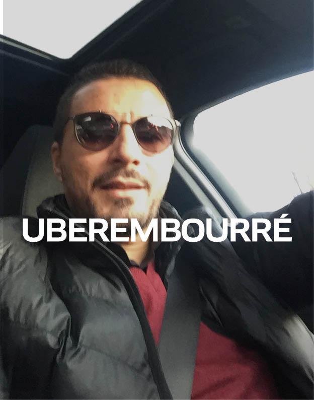 hamza_Maaoui-UBEREMBOURRE.jpg