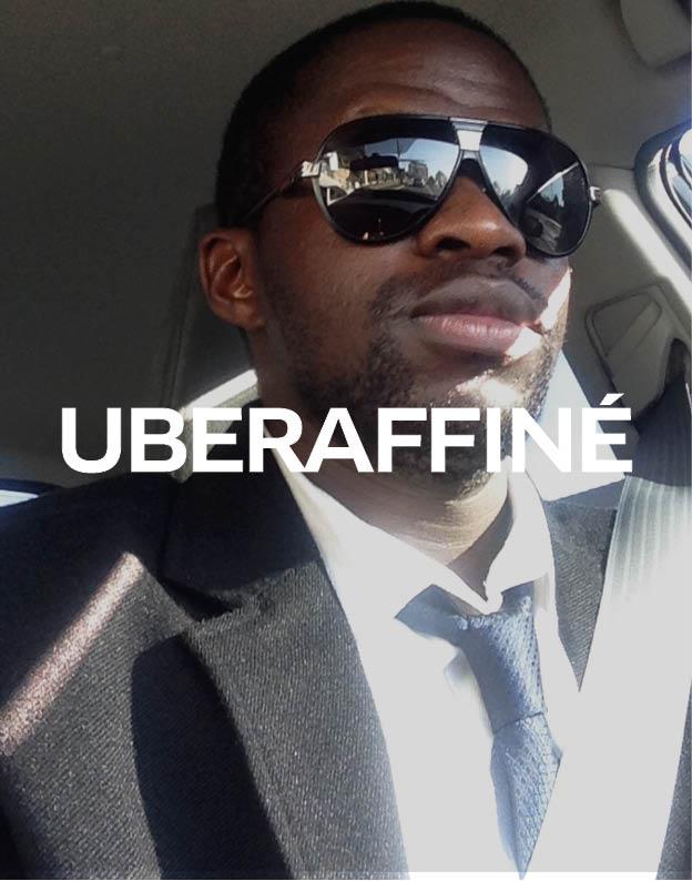 ibrahim_DIAWARA-UBERAHIM-UBERAFFINE.jpg