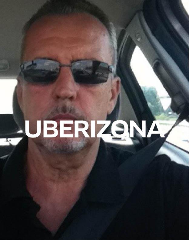 jean-louis_guélou-UBERIZONA.jpg