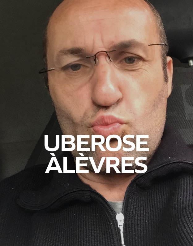 johnny_Desuraune-UBEROSEALEVRES.jpg