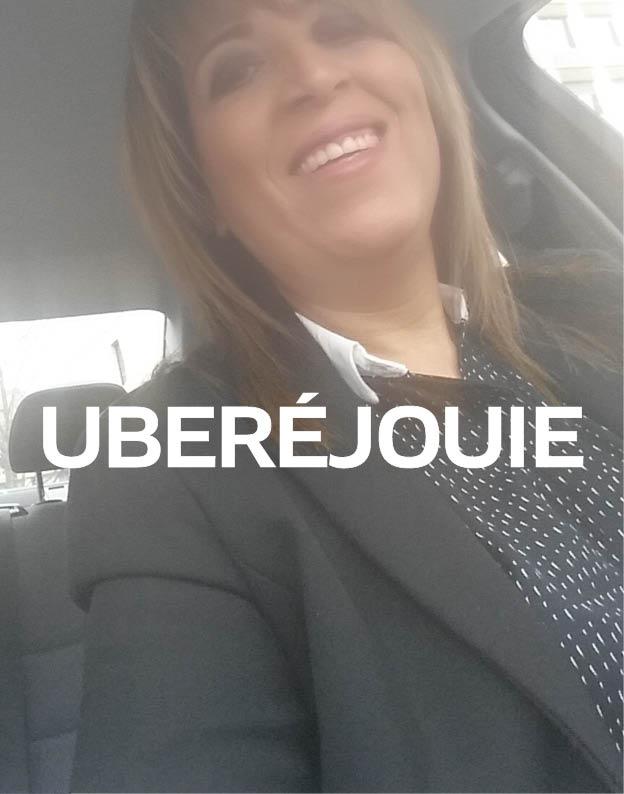 khadija_noury-UBEREJOUIE.jpg