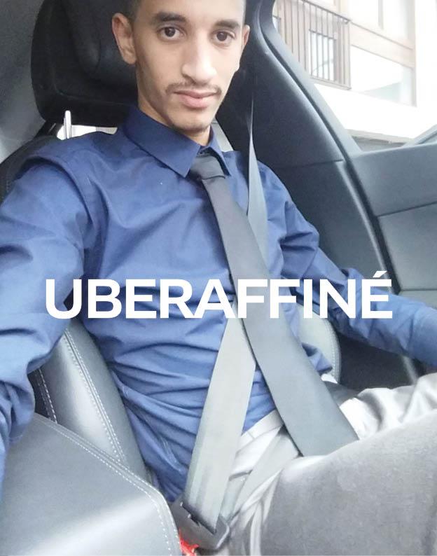 karim_Najim-UBERAFFINE.jpg