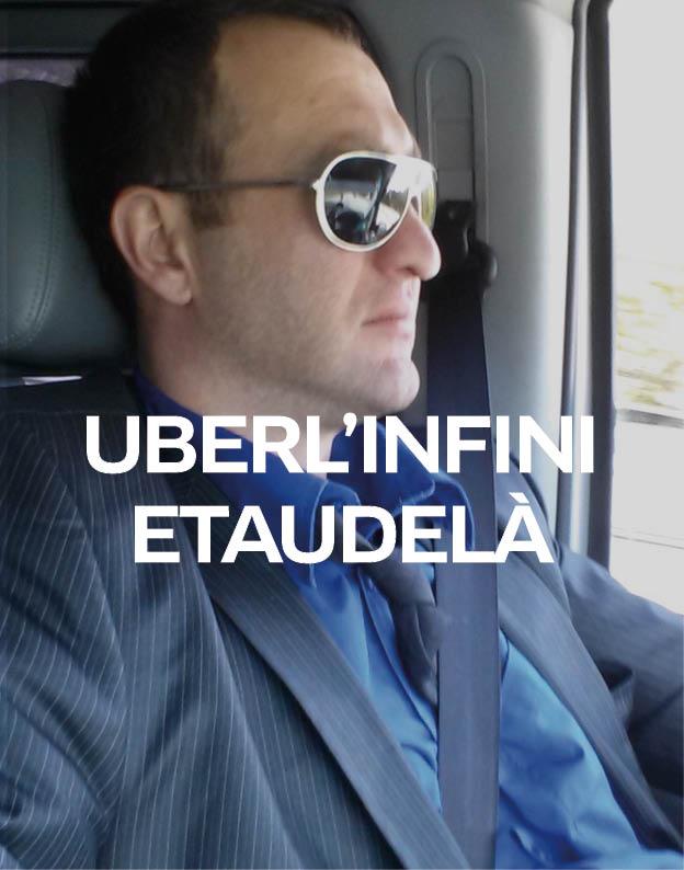Matiashvili_teimuraz-UBERLINFINIETAUDELA.jpg