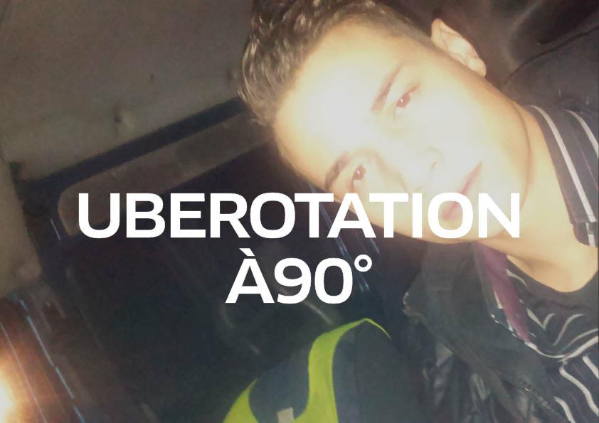 medhi_Manesri-UBEROTATION90°.jpg