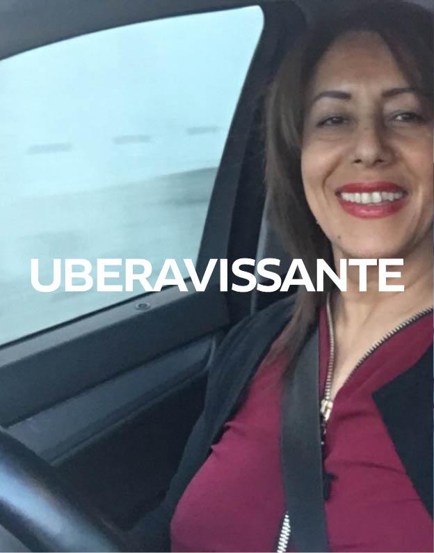 rachida_boujlifa - UBERACHIDA-UBERAVISSANTE.jpg