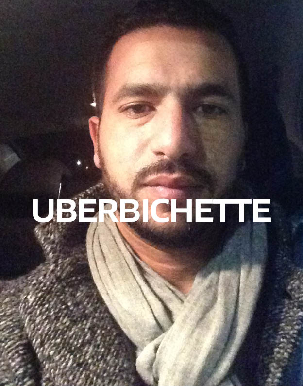 slimane_mohamed-UBERBICHETTE.jpg