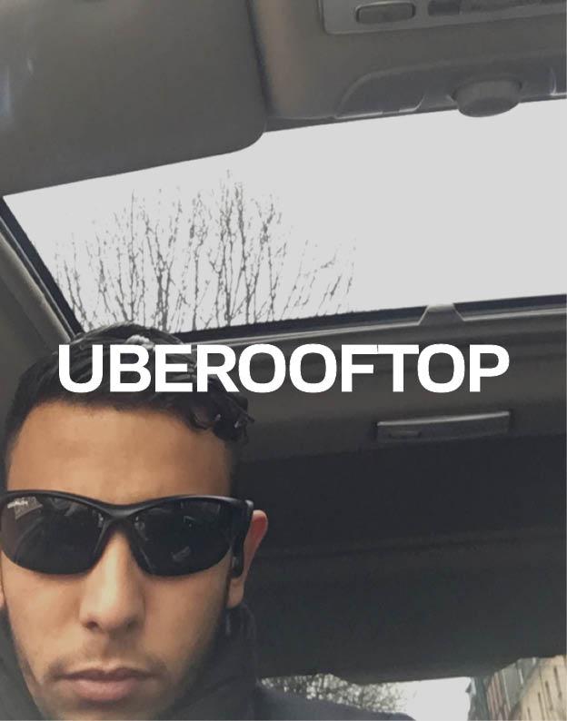 walid_Bouterfas-UBEROOFTOP.jpg