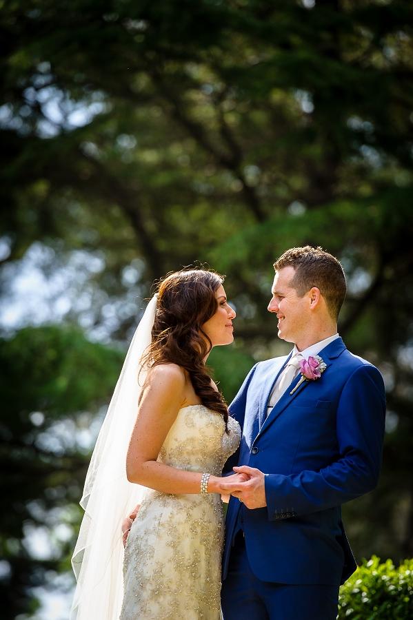 Gemma&Matt 0965.jpg
