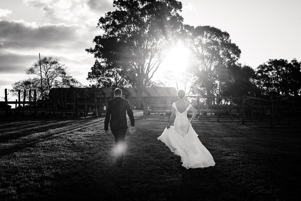 Belgenny Farm Wedding