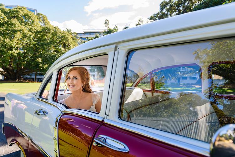 Kristie-&-Gareth-0104.jpg